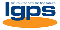 LGPS: for you, for now, for the future